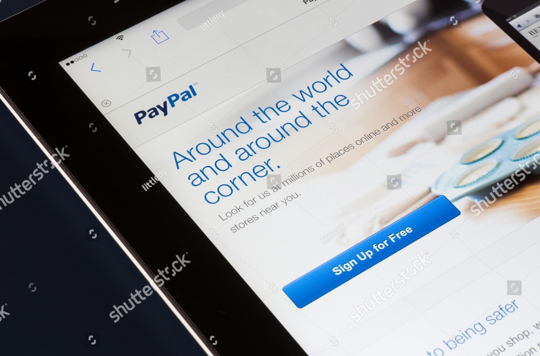 APM - Alternative Payment Methods